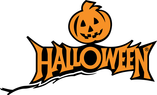 Latest Happy Halloween Logo Pictures 2018 For English Language Halloween2018 Halloween Halloweencostumes Happyhalloween Halloweendecorations Halloweencraf