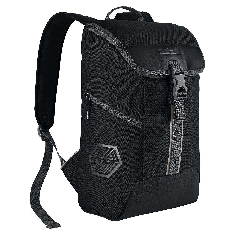 LeBron Ambassador Backpack    Baller   Lebron    Pinterest   Nike bags, Nike  and Nike lebron 5f7a0e338c