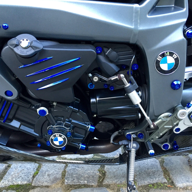 Pin by Toshiyuki on BMW Motorrad Pinterest