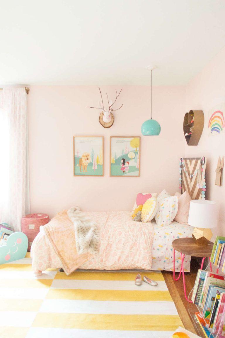 Awesome 5sos Room Decor