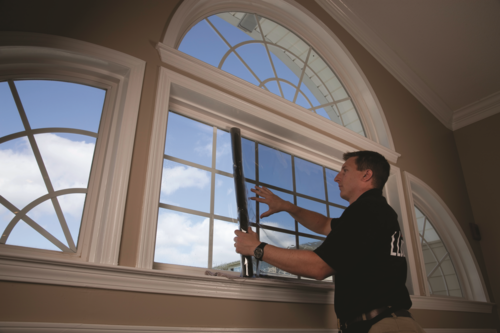 Residential Window Tinting Raleigh Cary Apex Nc Exclusive Llumar Dealer Residential Window Tint Residential Windows Tinted House Windows