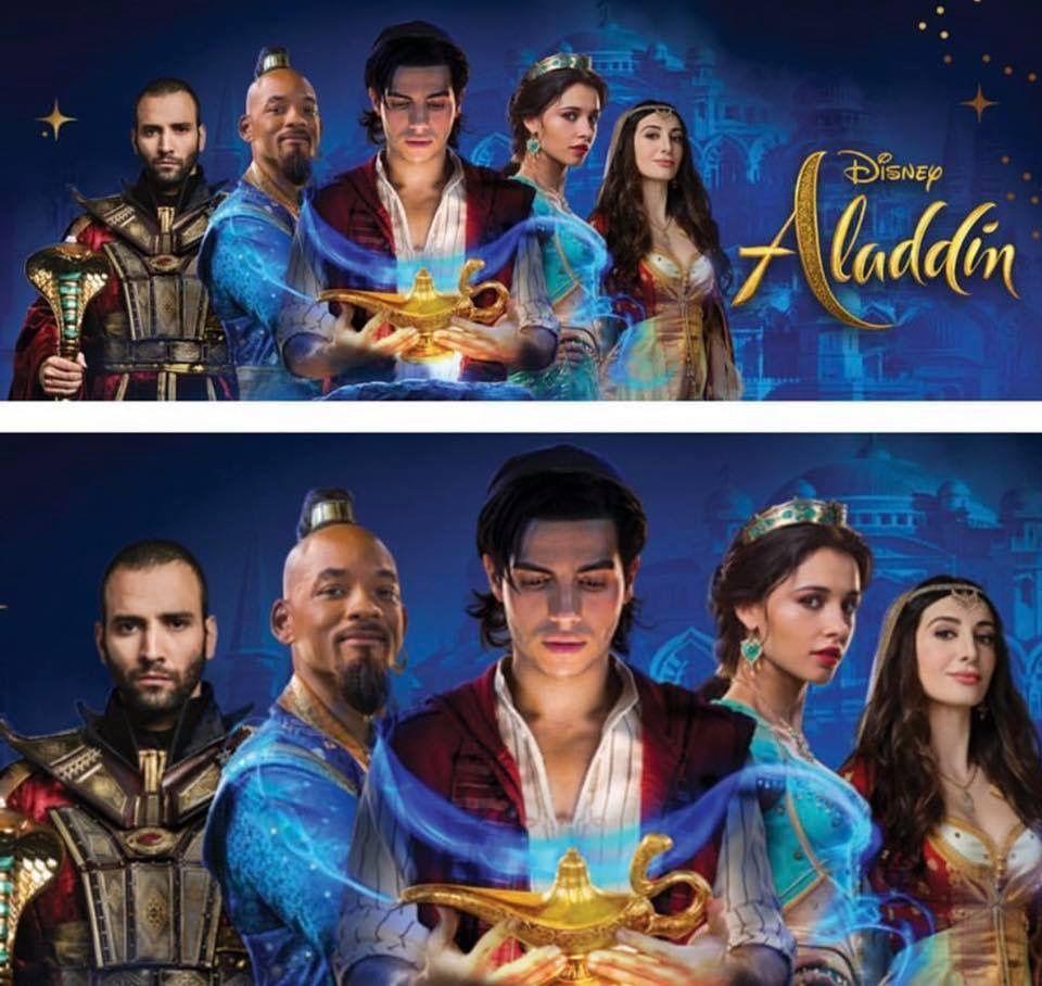 Pin De Luz Casas Curiel En Aladdin 3 Con Imagenes Peliculas De Disney Princesas Disney Dibujos Personajes Disney