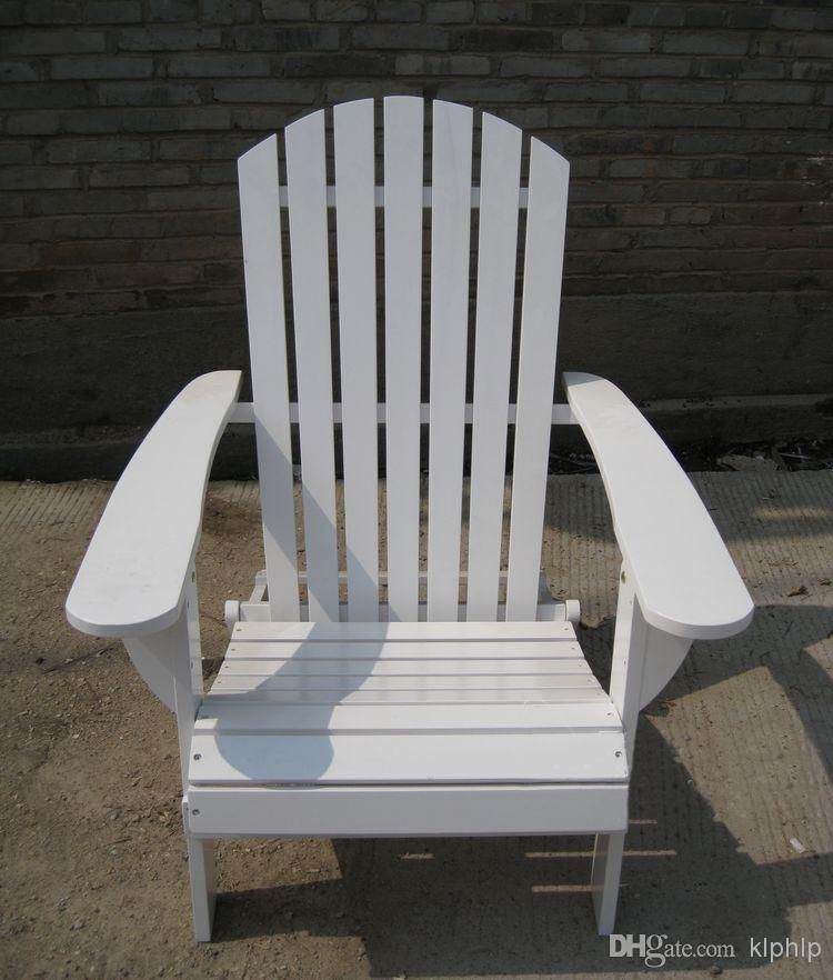 Best Of Balcony Adirondack Chairs