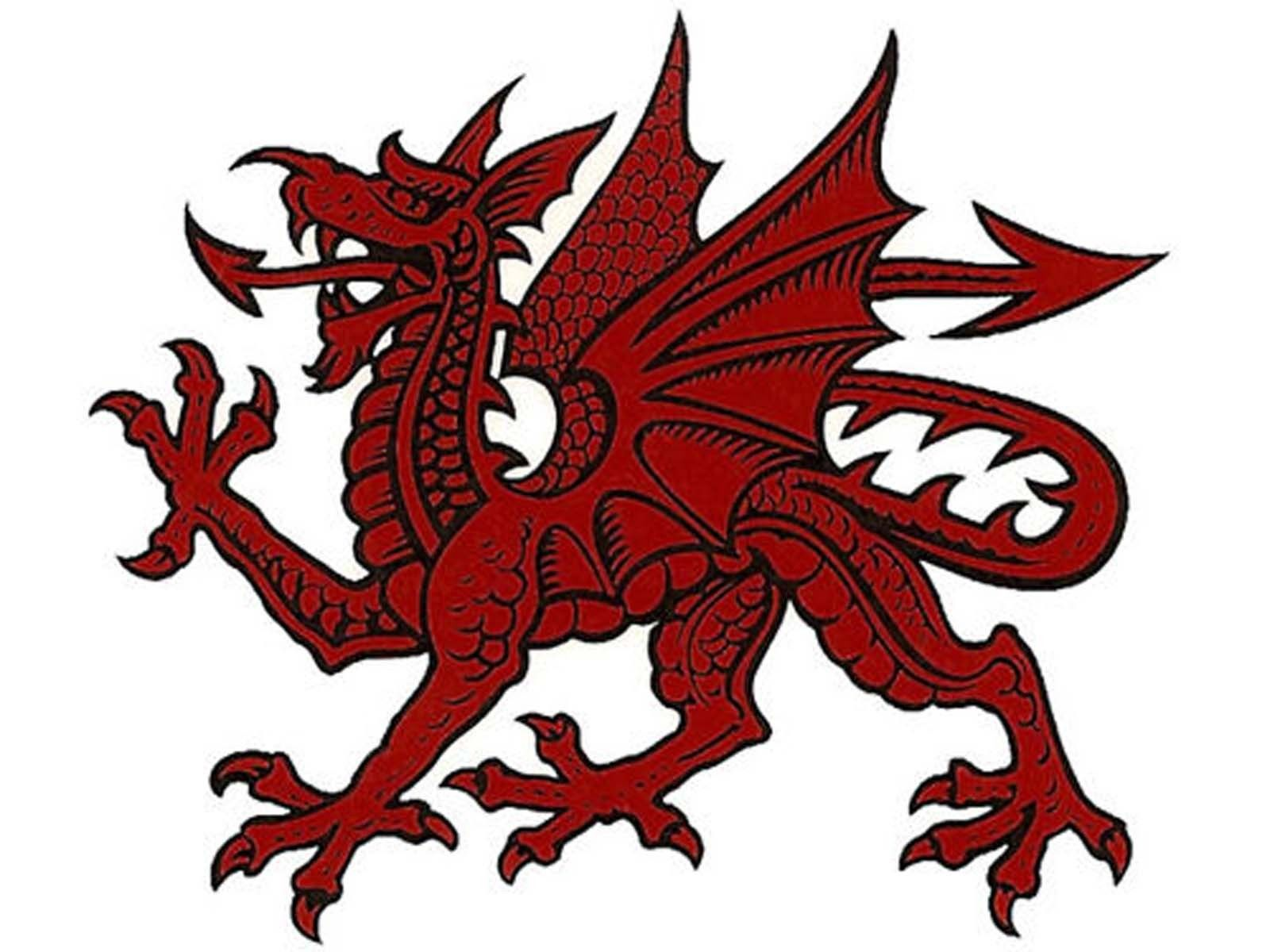Red Welsh Dragon Select Size Waterslide Ceramic Decals Bx Ebay Red Poppies Poppy Flower Poppies [ 1200 x 1600 Pixel ]