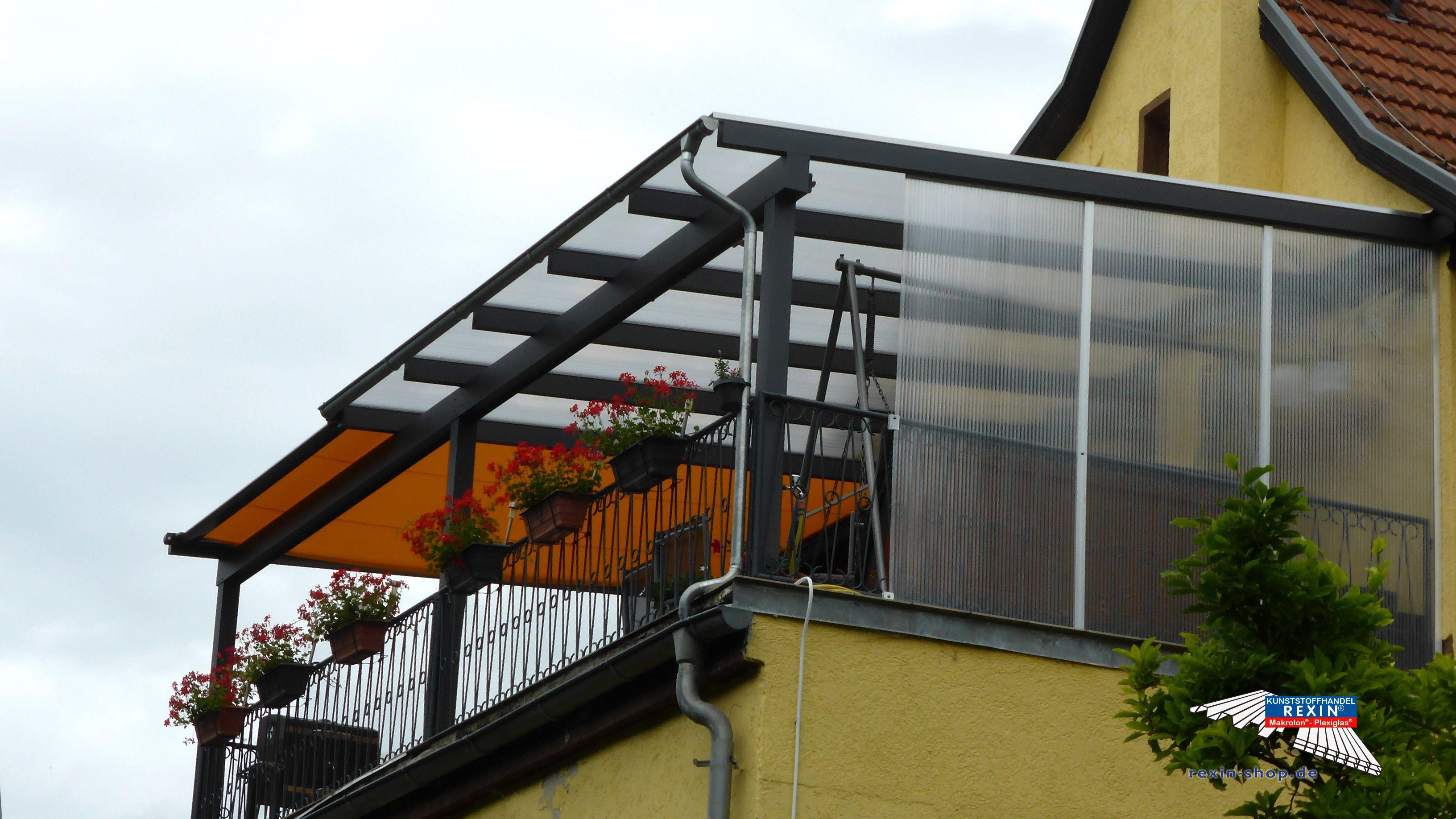 0de4e6aabd457a1f6c1db3c160a36d0b Inspiration Sichtschutz Balkon Einseitig Durchsichtig Schema
