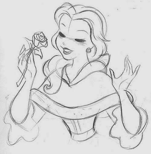 disney sketches disney drawings sketches disney princess