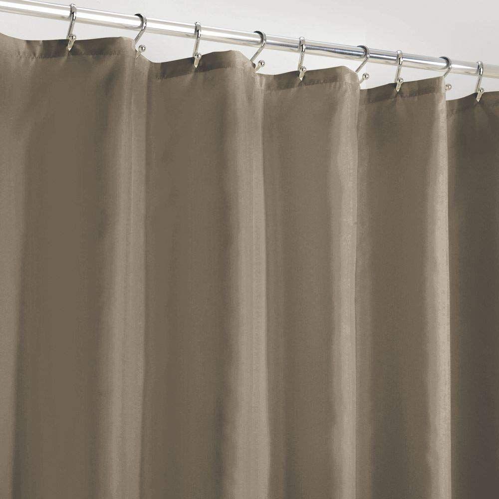 Mdesign Water Repellent Mildew Resistant Heavy Duty Flat Weave