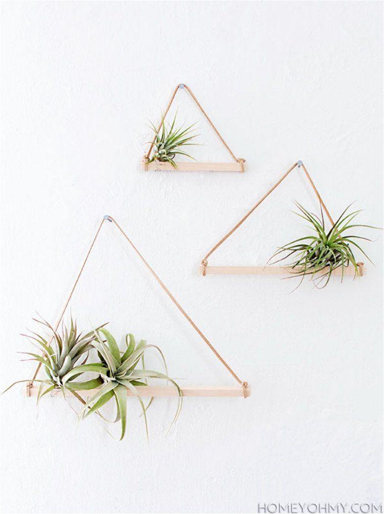 Diy Hanging Decoration Ideas