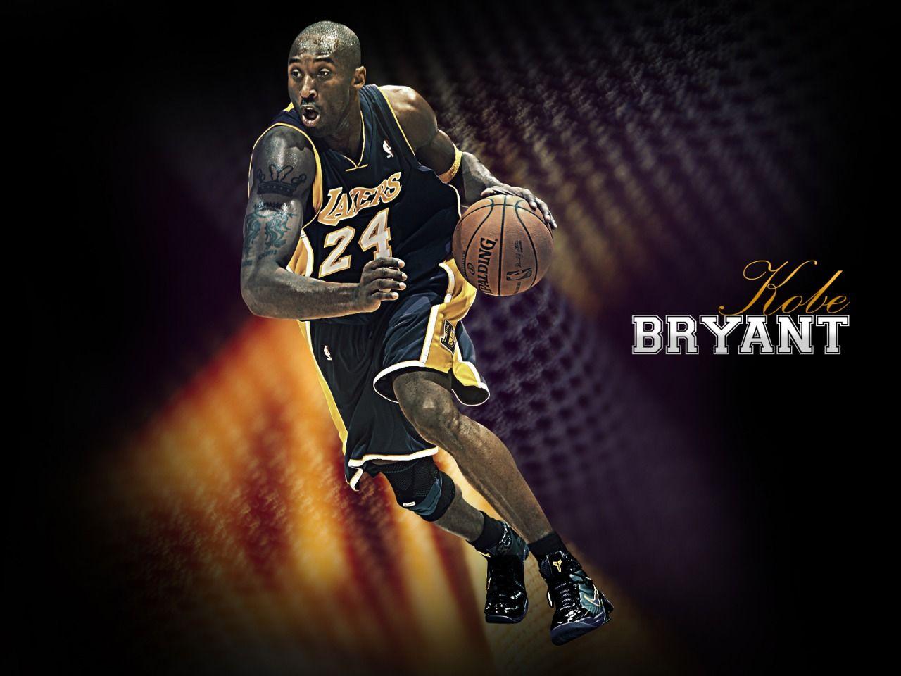 Pin By Eric Brann On Basketball Kobe Bryant Wallpaper Kobe Bryant Lakers Kobe Bryant
