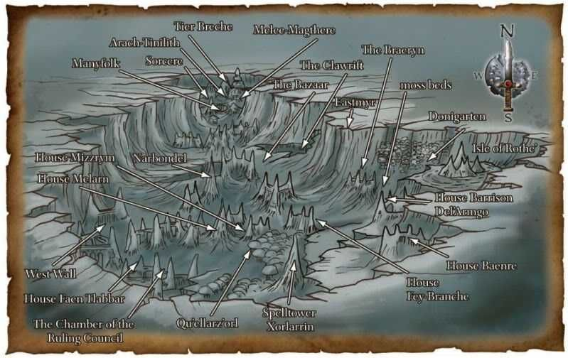 Pin by Draqoun Maguese on D&D Cartography in 2019 | Fantasy