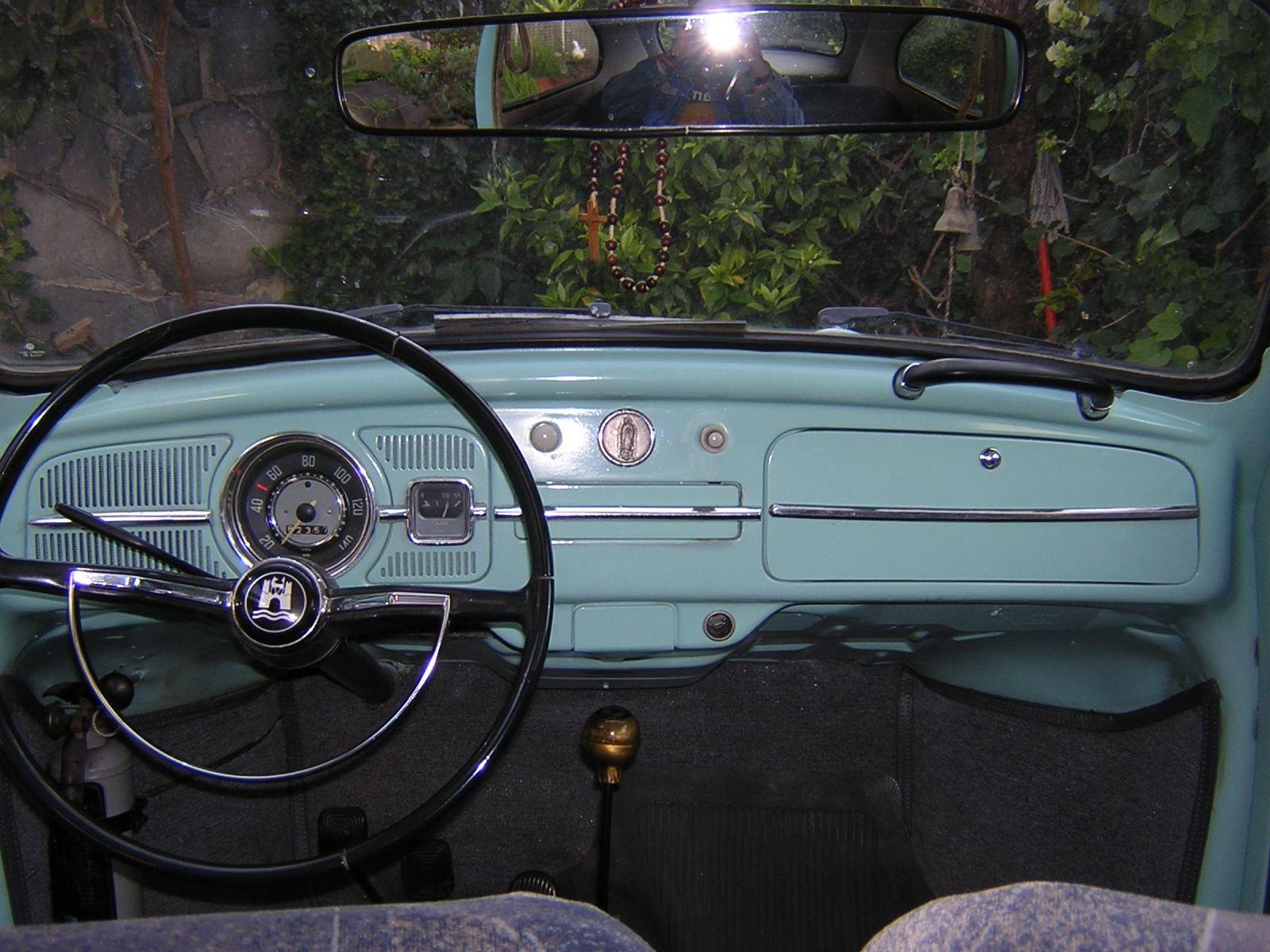 Volkswagen beetle vws pinterest volkswagen beetles and vw volkswagen beetle sciox Image collections