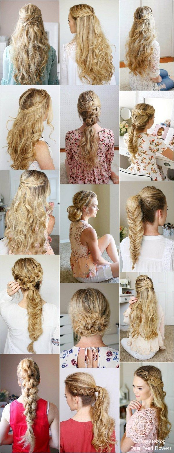 Best hairstyle for man womens hairstyles long updo