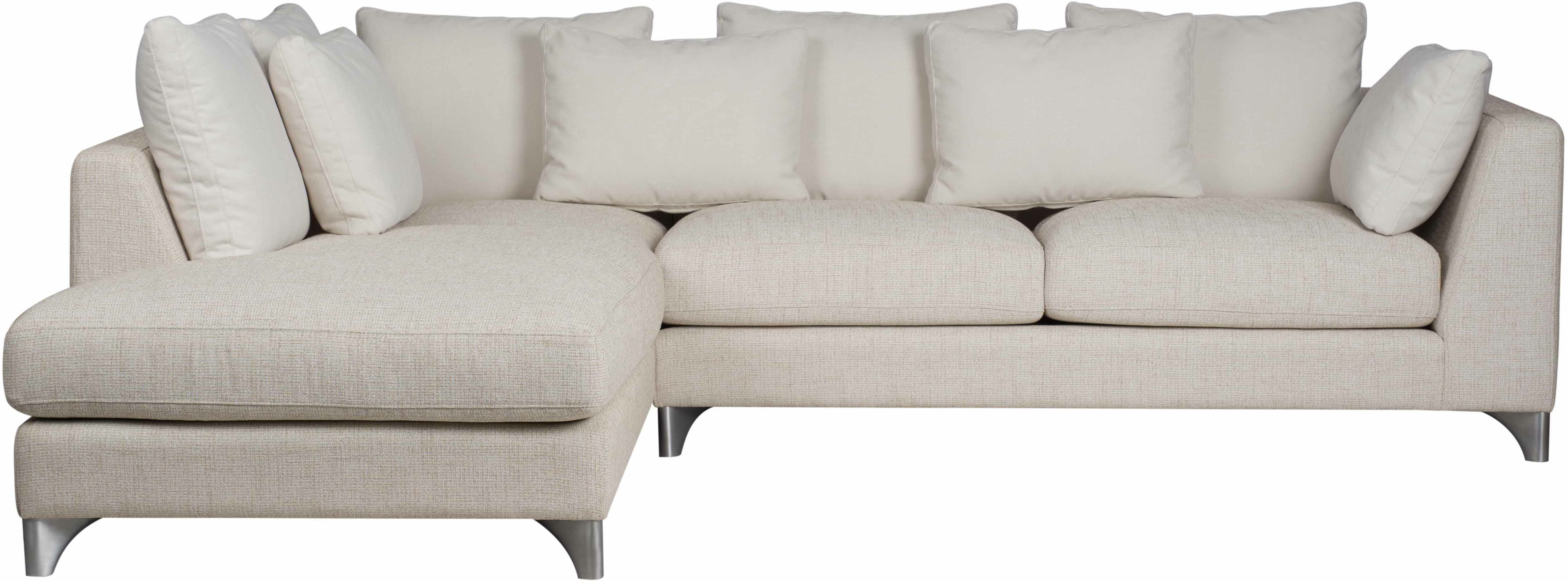 Also available in different fabrics sizes and finishes please