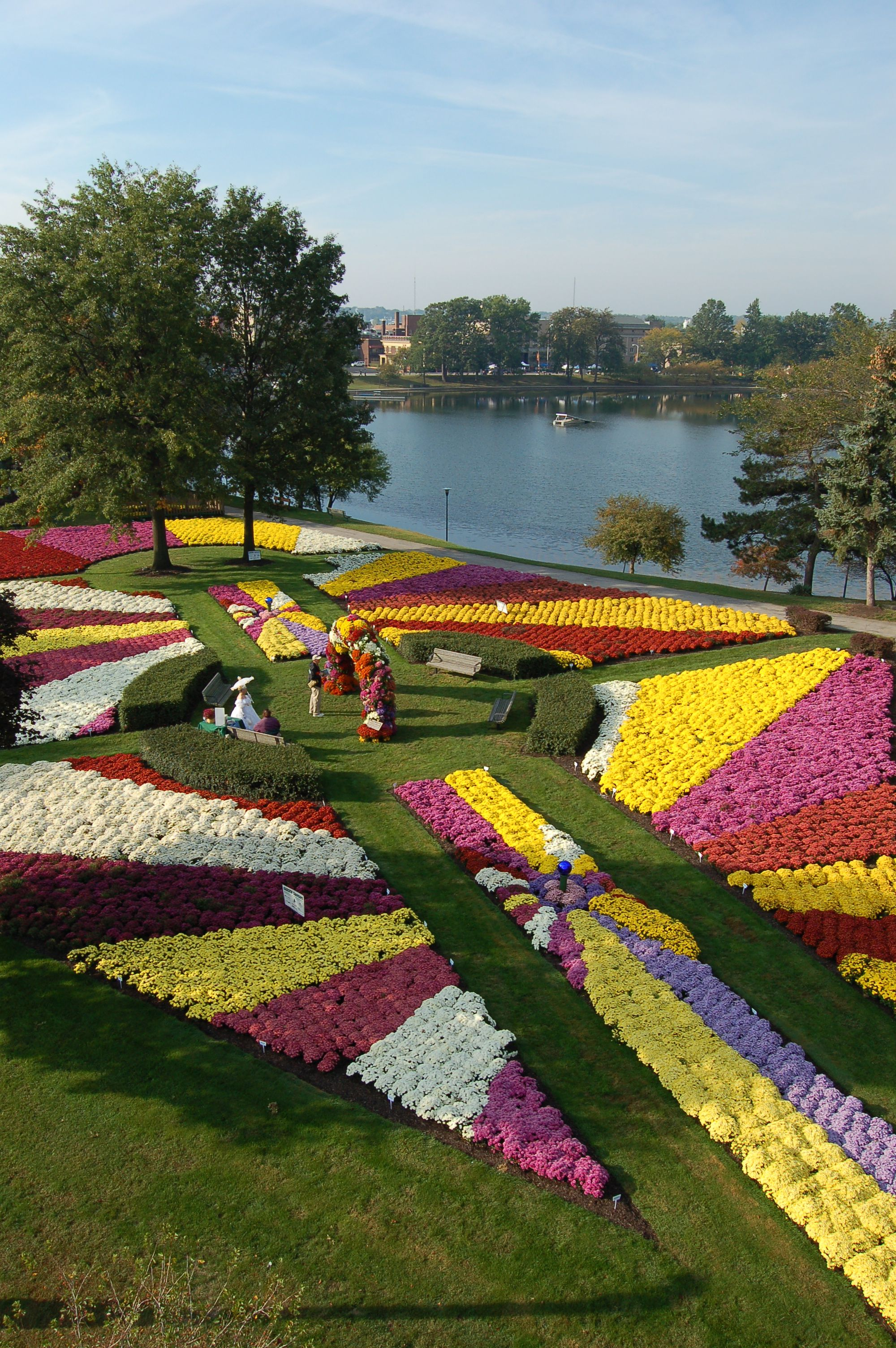 Park Art|My WordPress Blog_Family Home And Garden Harrison Ohio
