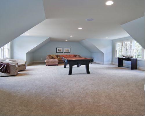 17 Most Popular Bonus Room Ideas Designs Styles Bonus Room