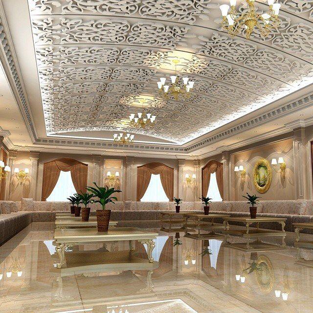 Quality Uae Design كواليتي اصباغ دهانات ديكور جبس Ceiling Design Ceiling Design Living Room False Ceiling Design