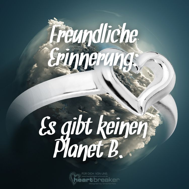 Pin Auf One World One Love