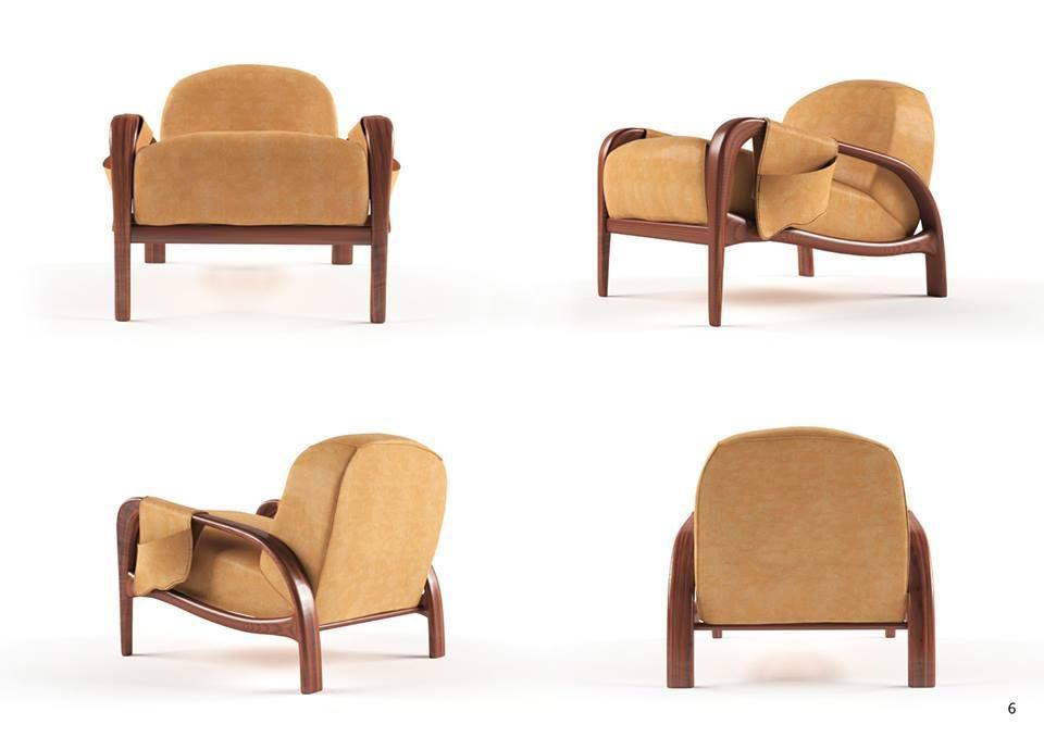 Фото Европейская Школа Дизайна. (с изображениями) | Дизайн