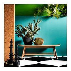 mobilier et d coration int rieur et ext rieur banc. Black Bedroom Furniture Sets. Home Design Ideas