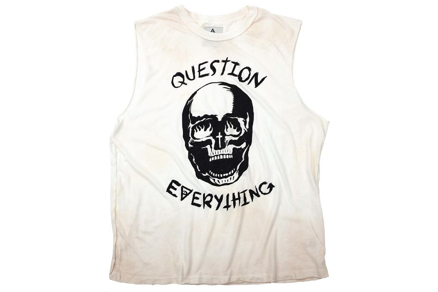 Unif - Question Everything | This or that questions, Unif ...