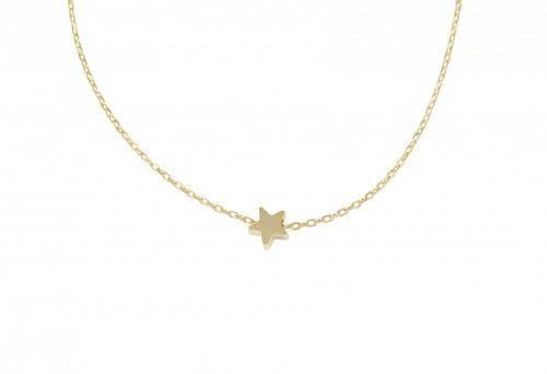 aed3e1292 cecilie melli | Nordic Fashion | Gold necklace, Jewelry, Fashion