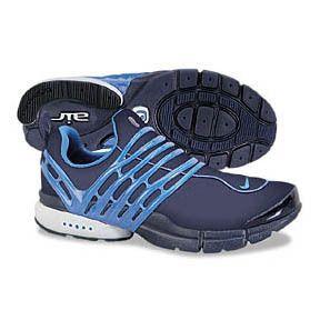 Nike Air Presto Faze | Calça