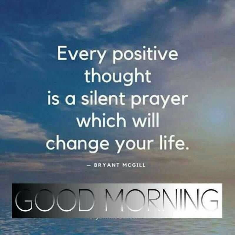 Pin By Flora Zayco On Good Morning Morning Quotes Good Morning Enchanting Morning Motivational Quotes