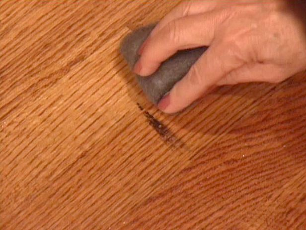 Wd 40 House Cleaning Tips Wood Floors