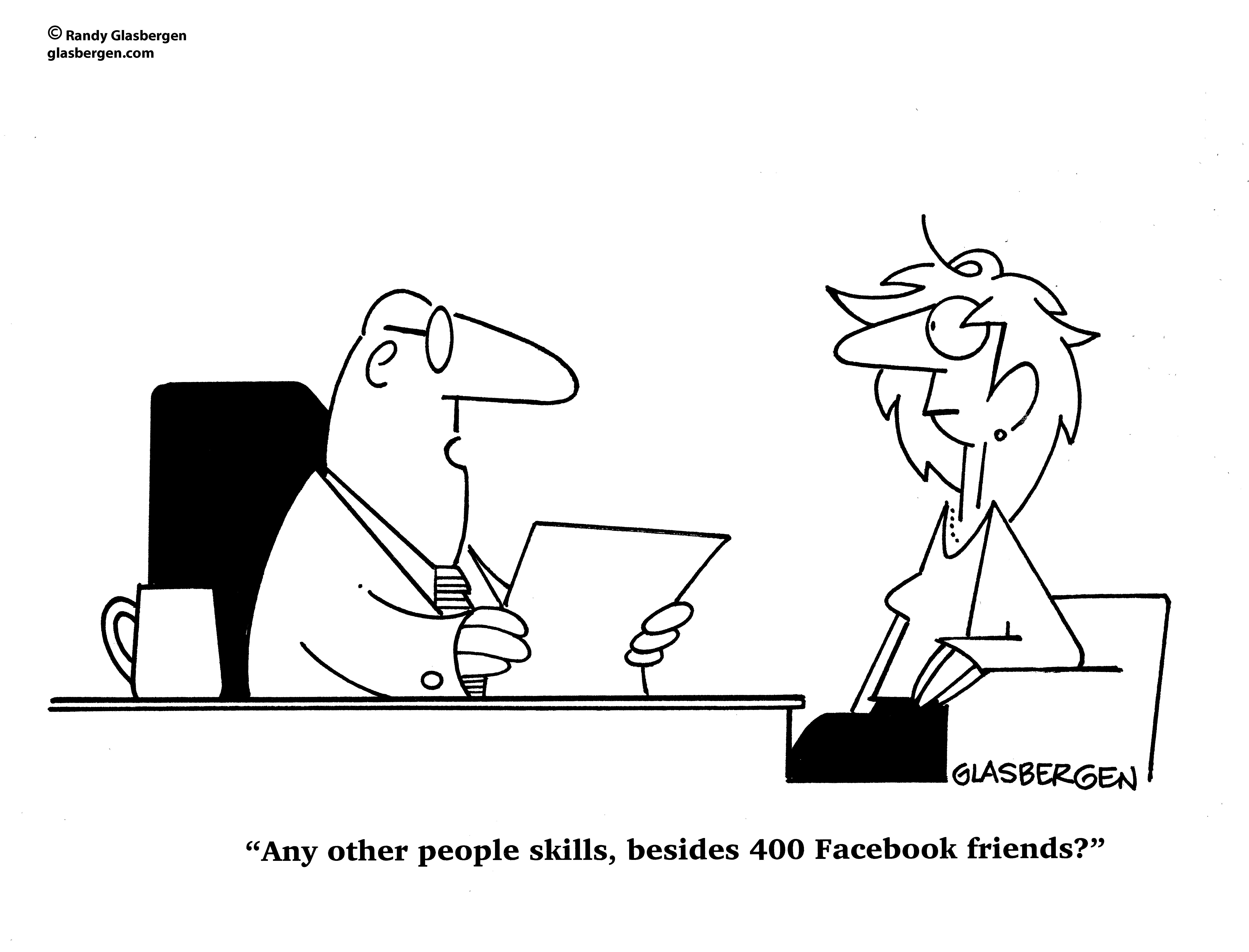 People Skills Funny Pictures Funny Quotes Humor