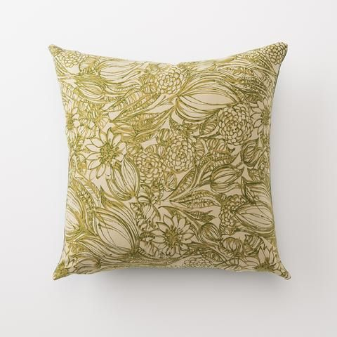 Throws + Throw Pillows | Schoolhouse Electric