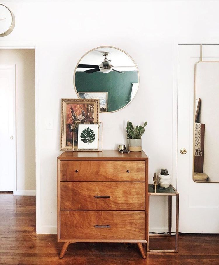 Looking For That #midcenturymodern Inspiration? Look No Further