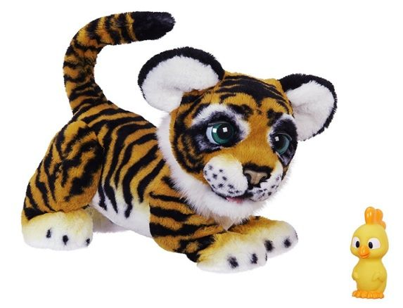 Tagln Realistic The Jungle Animals Stuffed Plush Lifelike Https Www Amazon Com Dp B071sjx8ht Ref Tiger Stuffed Animal Realistic Stuffed Animals Cat Plush
