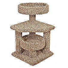 Null Cat Tower Furniture Cat Furniture Furniture