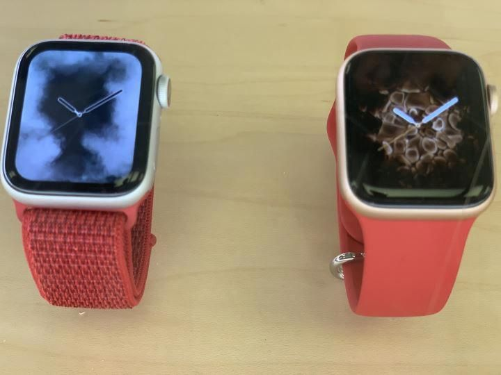 #smartwatch #apple #spacewatches #usedapplewatch #cheapapplewatch #reviews #fitness #wearables #wear...