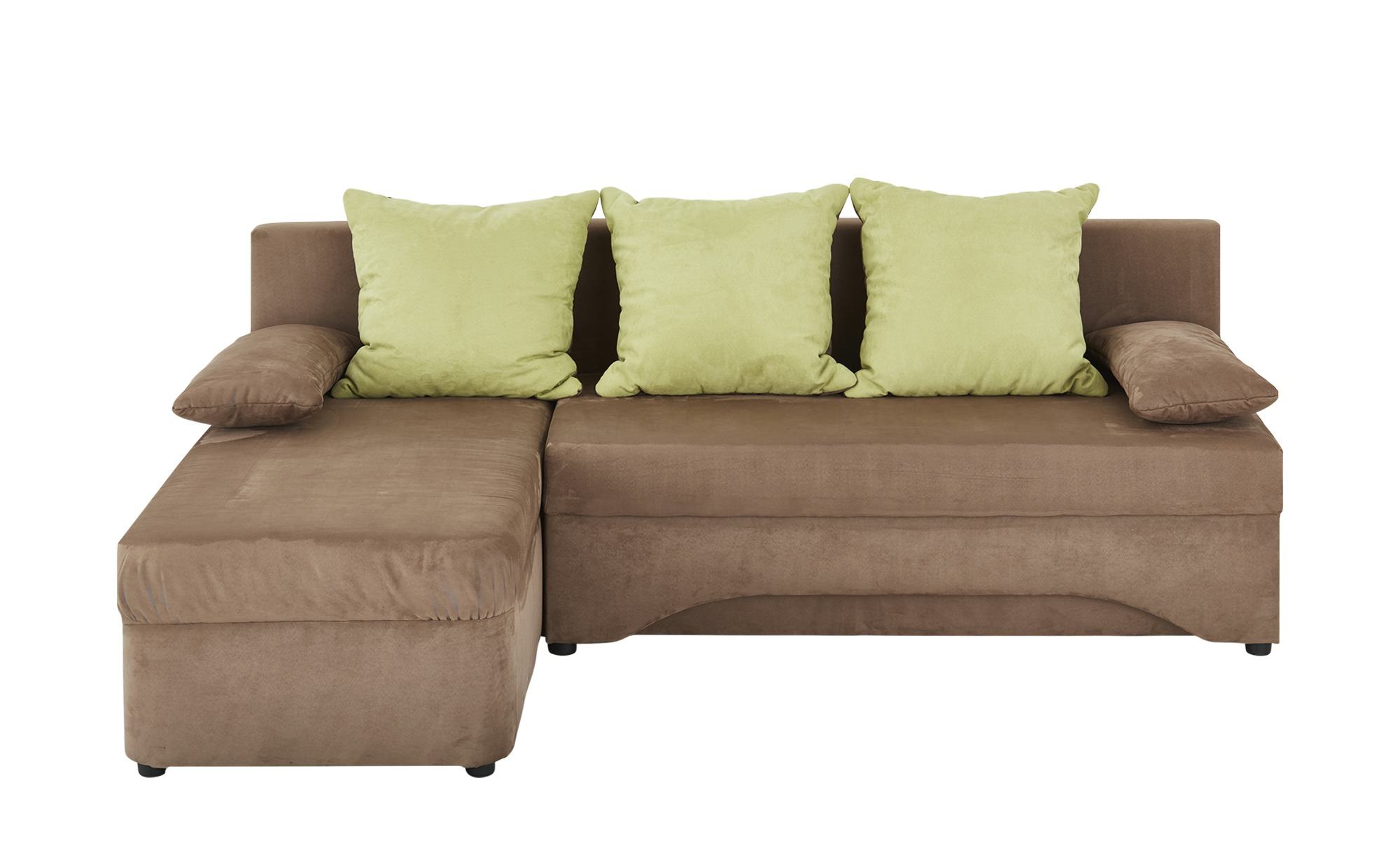Contemporary Sofa Covers Grosses Sofa Kaufen Sofa Online Shopping In Coimbatore Big Sofa Xxl Couch L Form Afrika L Ecksofa Big Sofa Kaufen Ecksofa Braun