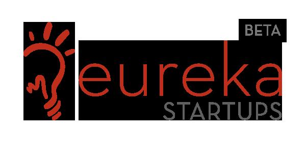 En el artículo anterior de la serie Lanza tu startup, comentábamos cómo debía ser una landing page pre-lanzamiento de una startup. El siguie...