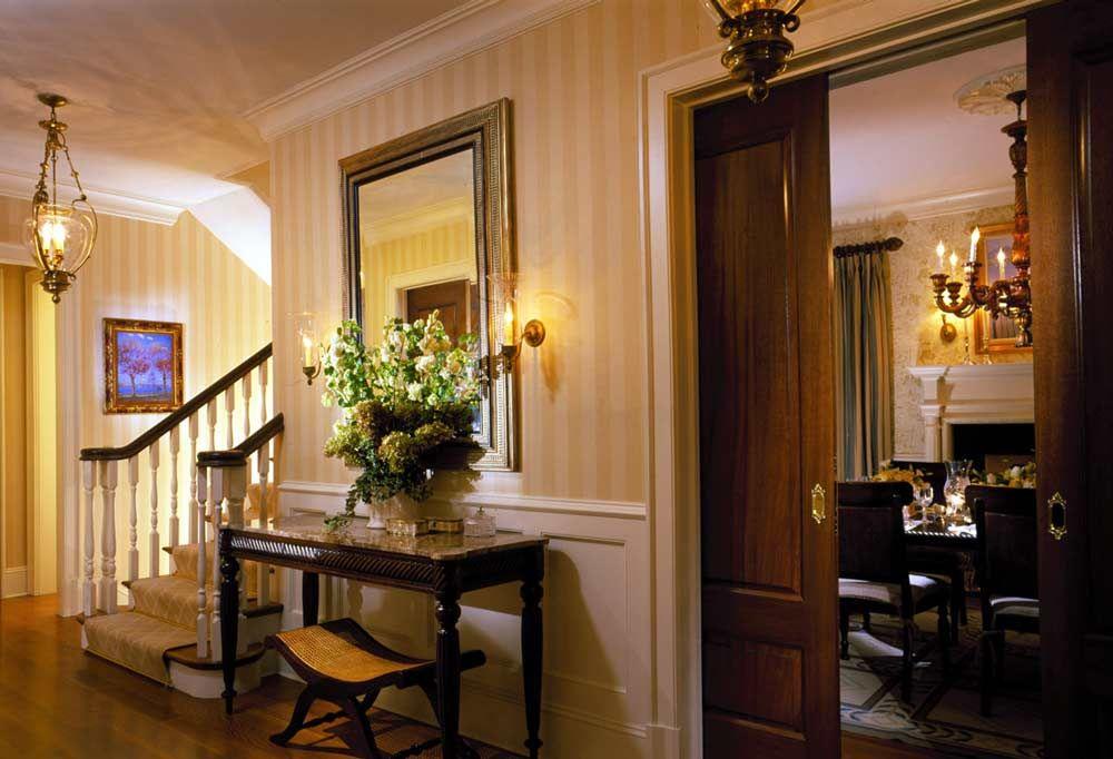 Stokkers & Company: Custom Home Builders, Luxury Homes, Long Island ...