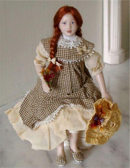 undefined Dolls 2 Pinterest