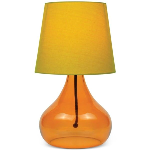 Unique 14 Inch Table Lamps
