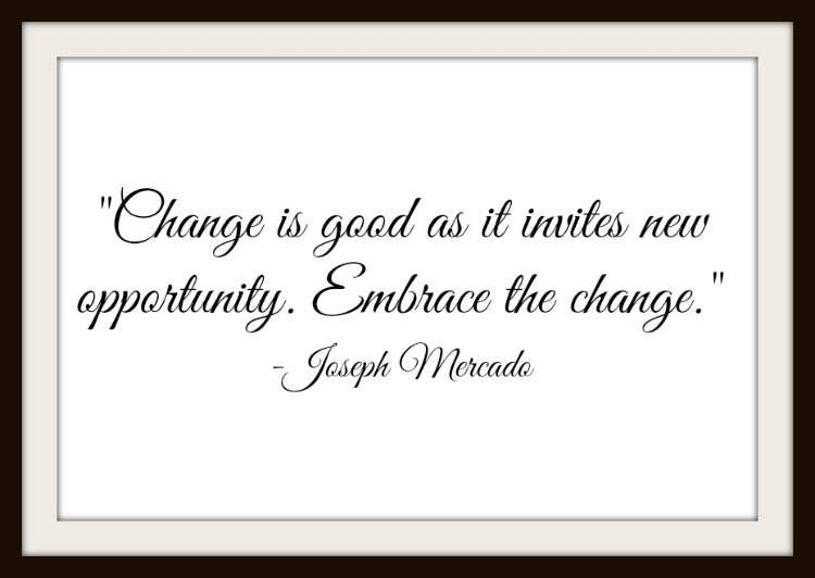 Quotes About Change ing – dicoin