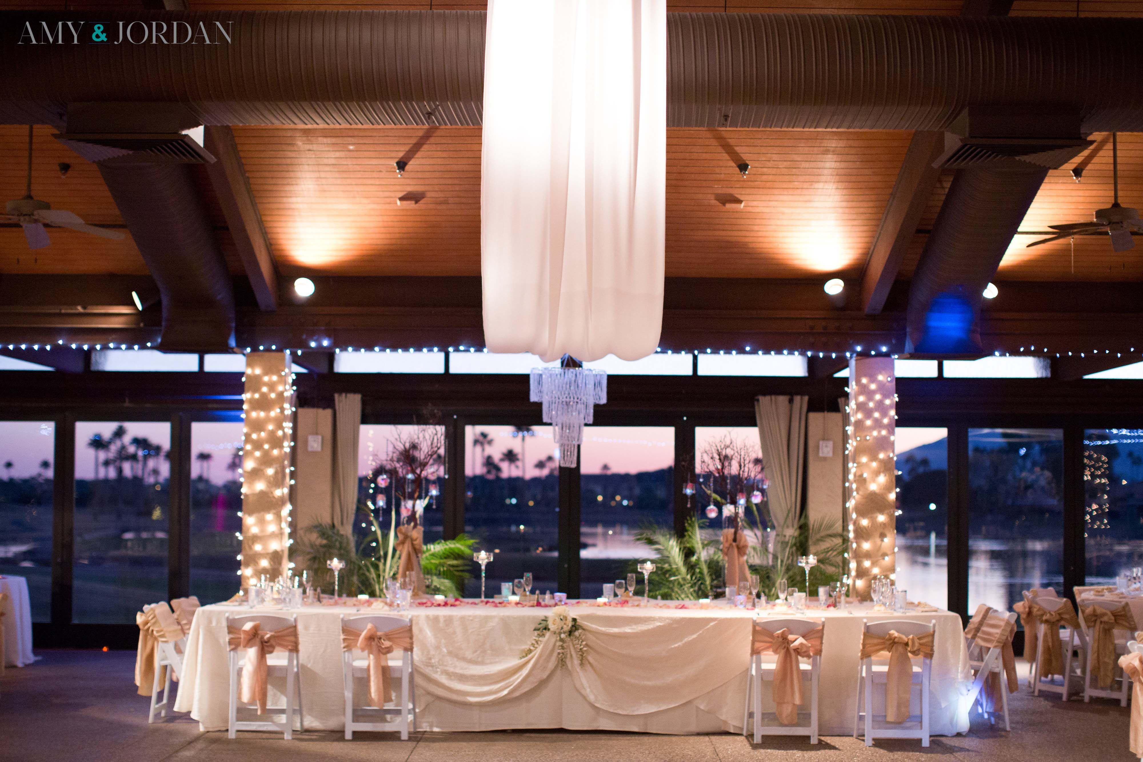 Wedding Reception Venue Mccormick Ranch Golf Club Scottsdale Photographer Amy Jordan Florist Karen Tyler