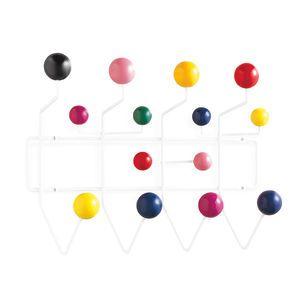 Eames® HangItAll Coat Rack Design store, Coat rack