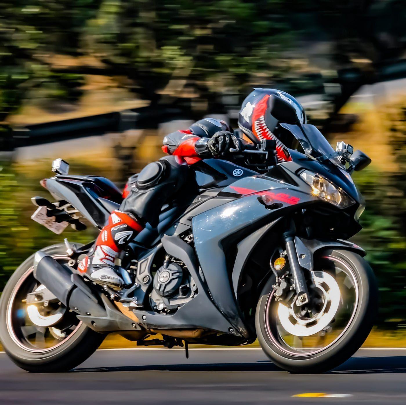 The Best Skull Motorcycle Helmets Helmets Motorcycle