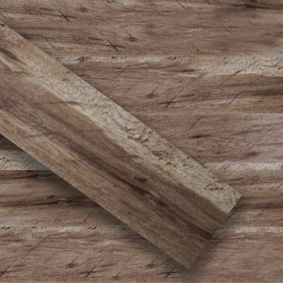 Luxury Click Vinyl Plank Quickpro 6 X48 Weathered Oak Weathered Oak Vinyl Plank Flooring Cost