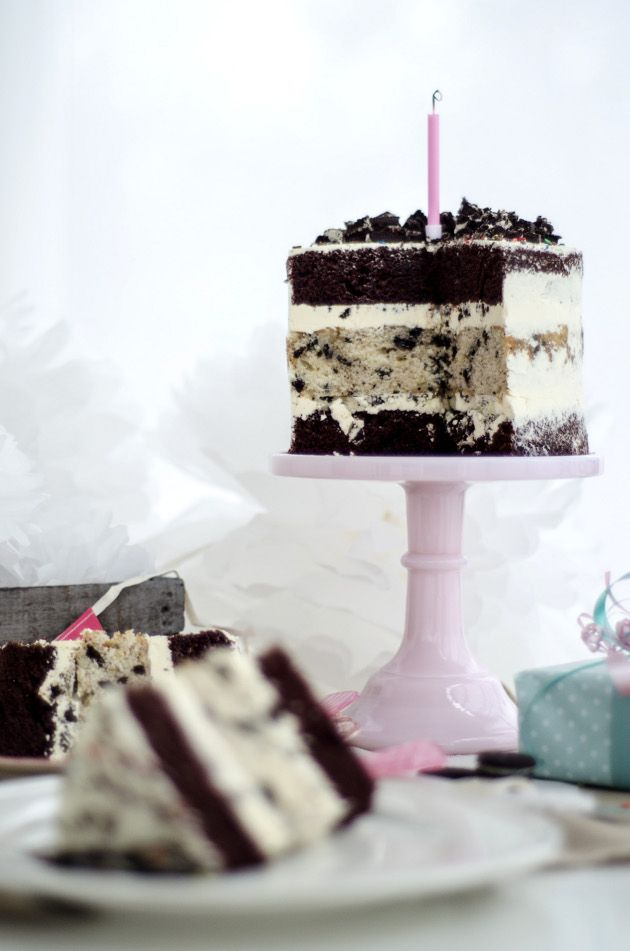 Peachy Pin On Cakes Funny Birthday Cards Online Hendilapandamsfinfo