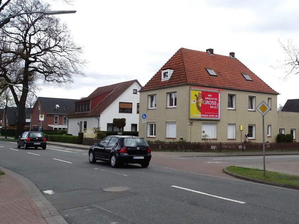 Aussenwerbung in Delmenhorst online buchen  http://plakat-wirkt.de/aussenwerbung-in-delmenhorst-online-buchen/  #Delmenhorst #Niedersachsen #Plakatwirkt #WirbringenSieGROSSraus #KaltenbachAussenwerbung #Aussenwerbung #Plakat #Werbung #Marketing #outofhome #outofhomemedia #outofhomeadvertising #billboards #billboard #Werbeflaeche #Plakatflaeche
