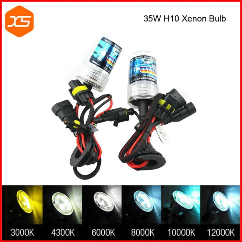 Introducing Ijdmtoy Xenon Hid Conversion Kit Dualrelay Wiring Harness For 9004 9007 Hb5 H Recessed Light Conversion Kit Light Accessories Led Recessed Lighting