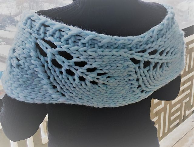 Knitting patterns galore iceleaves shawl shawl knitting patterns knitting patterns galore iceleaves shawl dt1010fo
