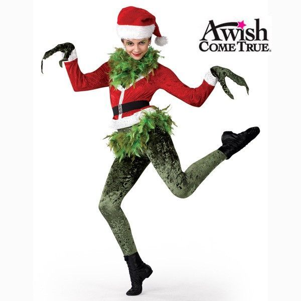grinch costume - Google Search  sc 1 st  Pinterest & grinch costume - Google Search | grinch | Pinterest | Grinch ...
