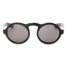 Arsene Paris, sunglasses, fashion, accessories, paris, faoshop, fao-shop